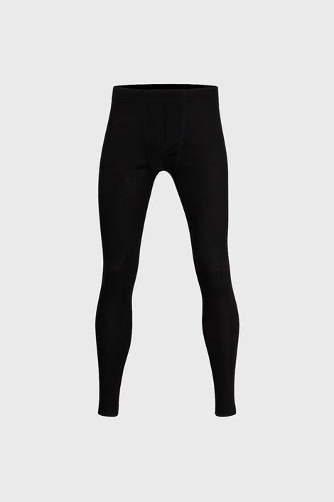 Mirai leggings, fekete