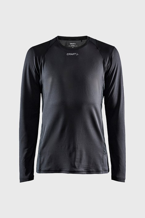 CRAFT ADV Essence póló, hosszú ujjú