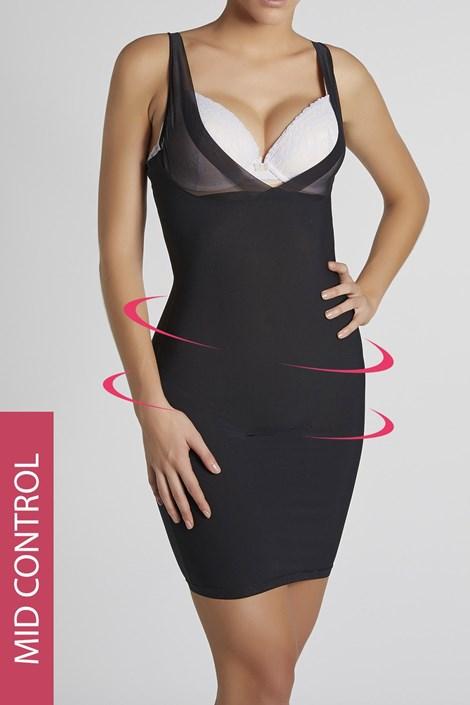 Delia alakformáló női ruha