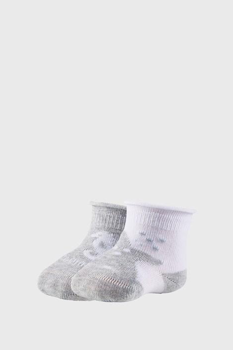 2 PÁR Born gyermek zokni