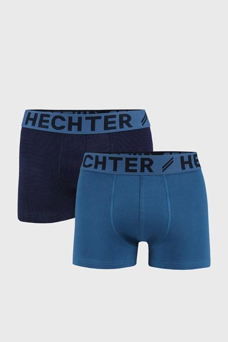 2 Db boxeralsó Must, kék