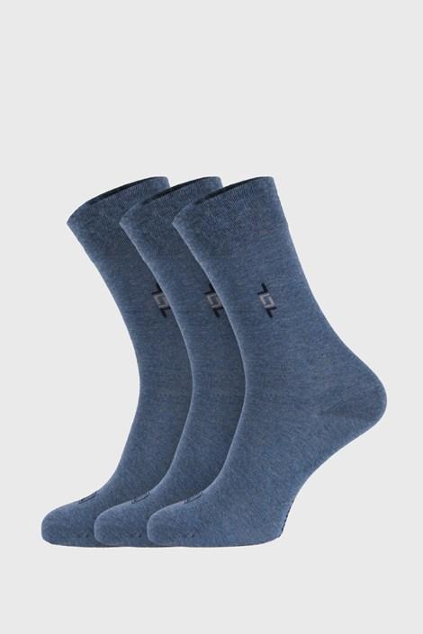 3 PÁR zokni Despok
