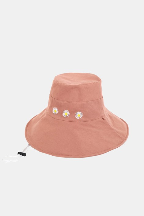Amalia női kalap