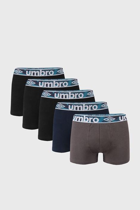 5 DB boxeralsó Umbro