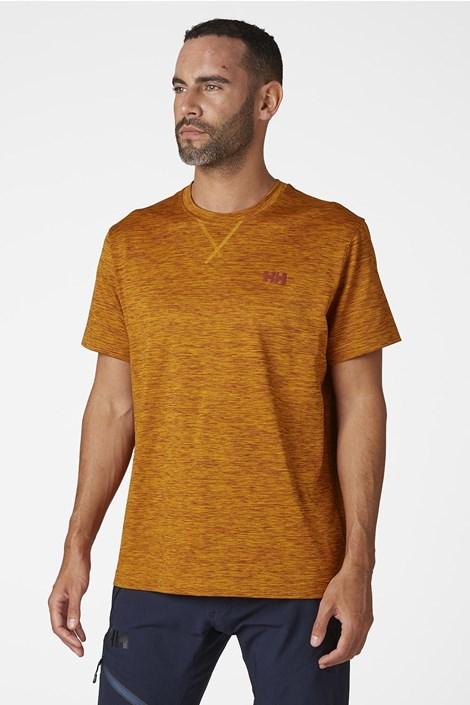 Helly Hansen narancssárga póló