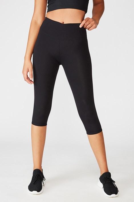 Active Capri sport leggings