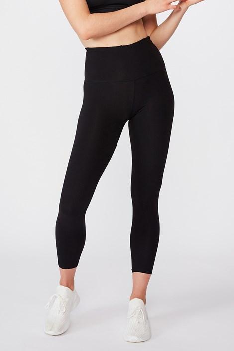 Active Highwaist Core sport leggings