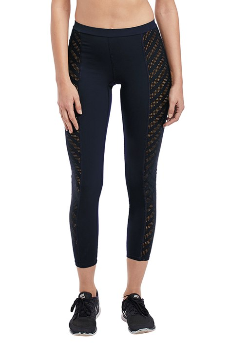 Freya Velocity leggings, sötétkék