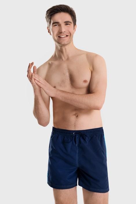 Adrian - férfi úszónadrág