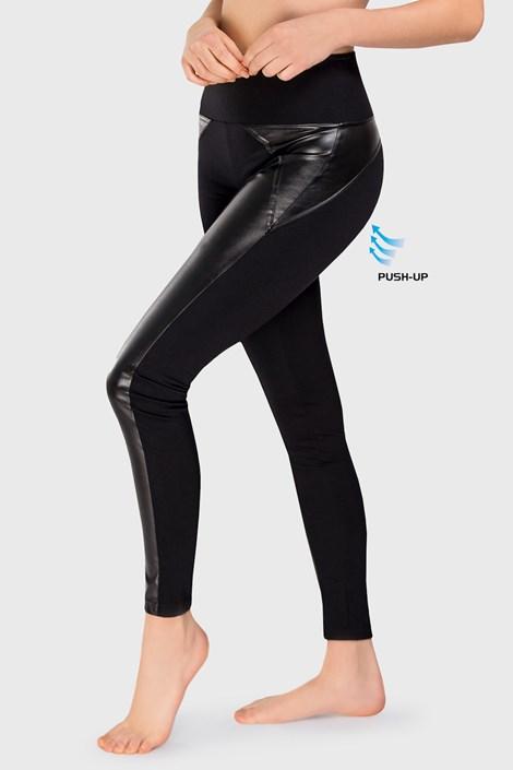 Ally Push-Up leggings