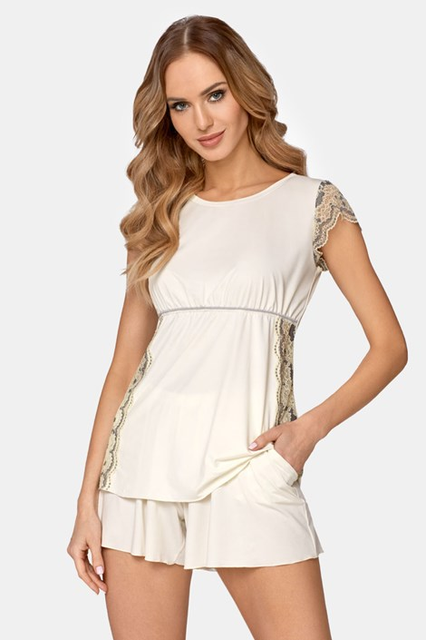 Astrid női pizsama