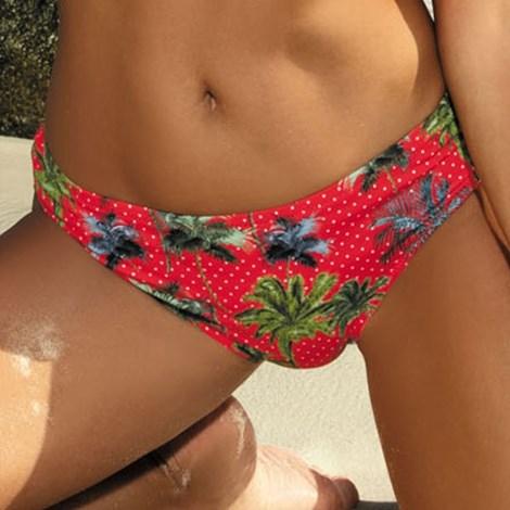 Palm Beach fürdőruha alsója