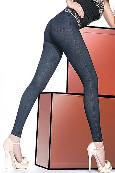 Blanka leggings