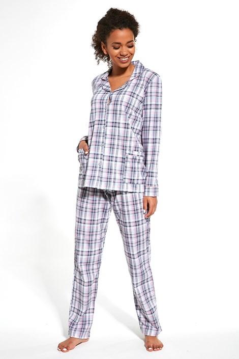 Christine női pizsama