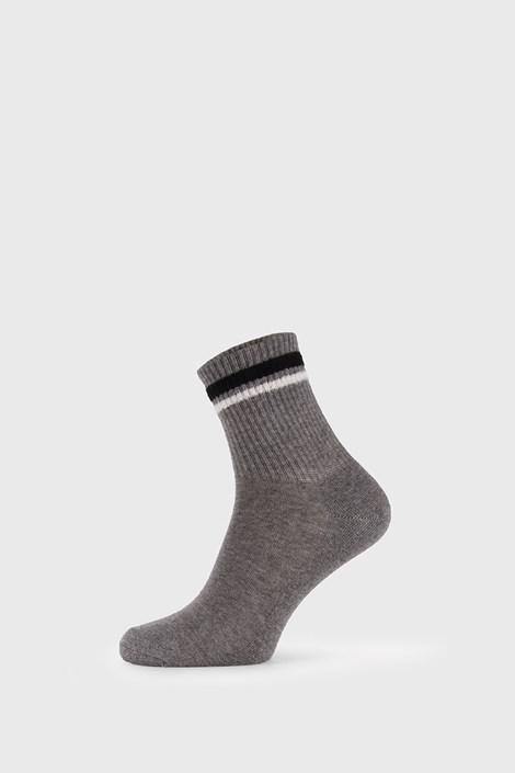 Claire női zokni