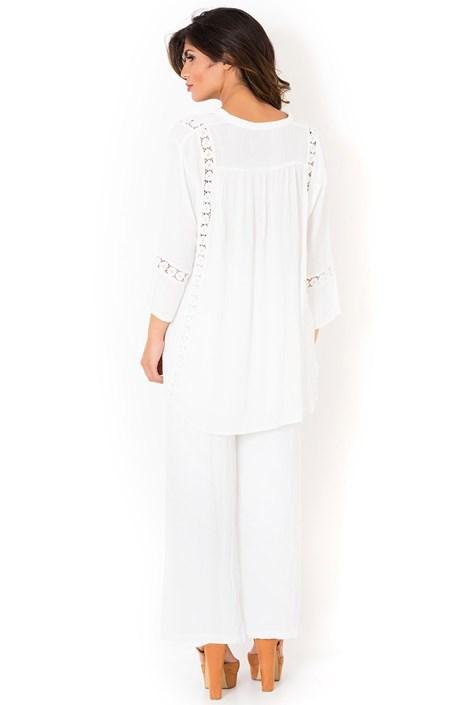 5a3781f01d Olasz nyári női nadrág, David Beachwear Delhi | Astratex HU