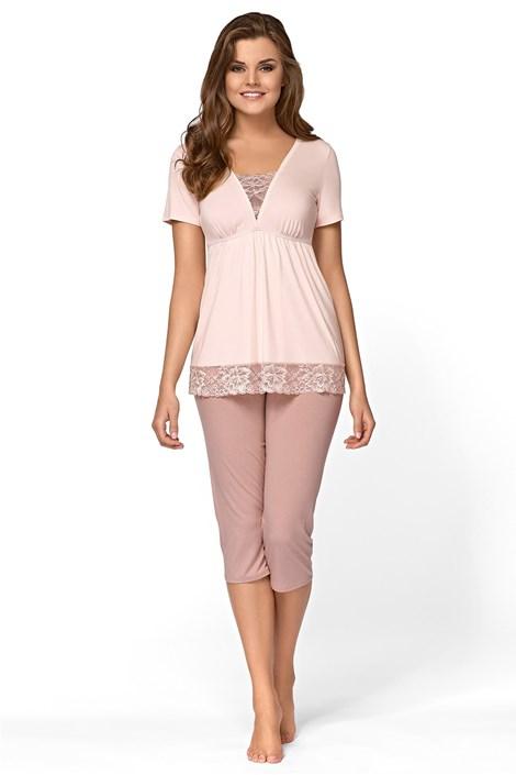 Elen női pizsama