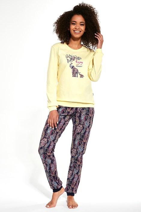 Elephants női pizsama
