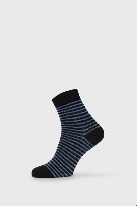 Elisa 231 női zokni