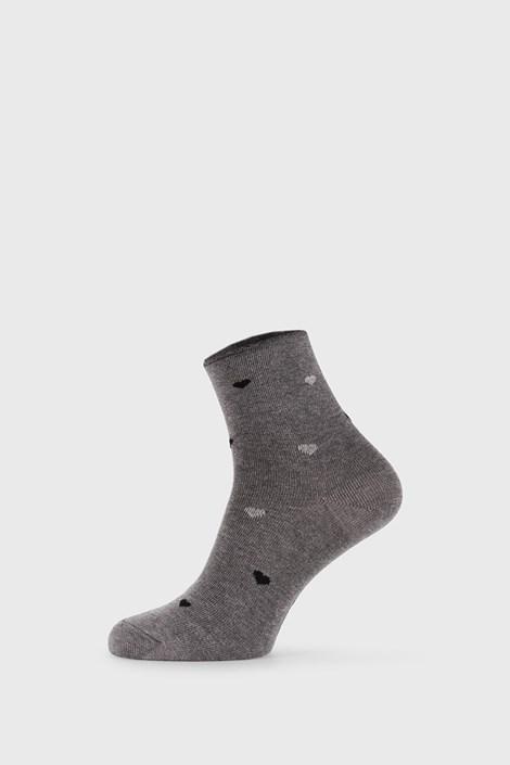 Elisa 252 női zokni