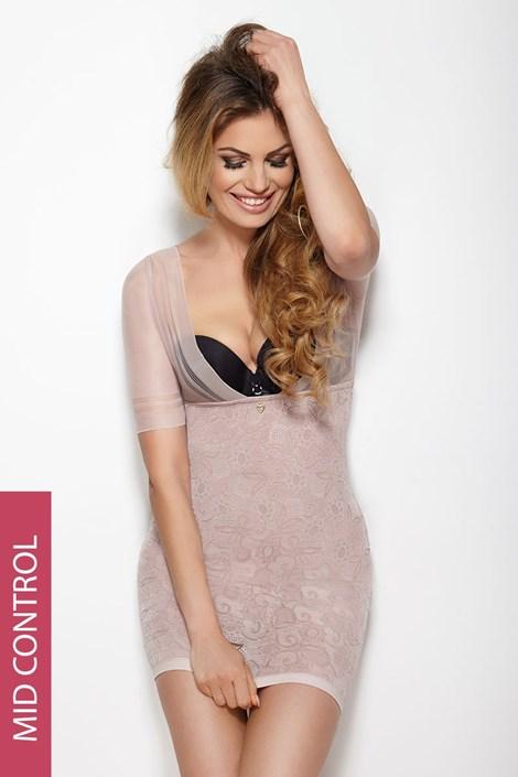 Glossy - alakformáló női ruha