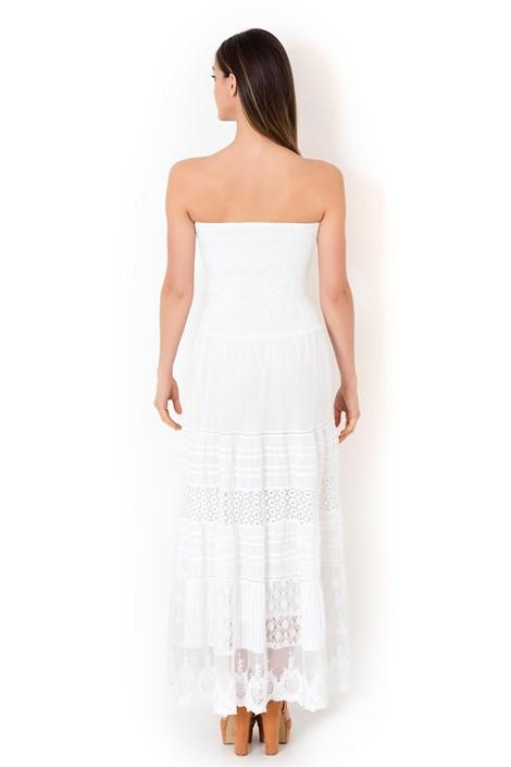 Olasz nyári női ruha c1e1a34ab9