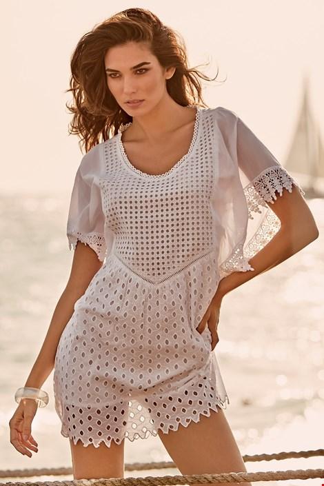 Anna női strandruha