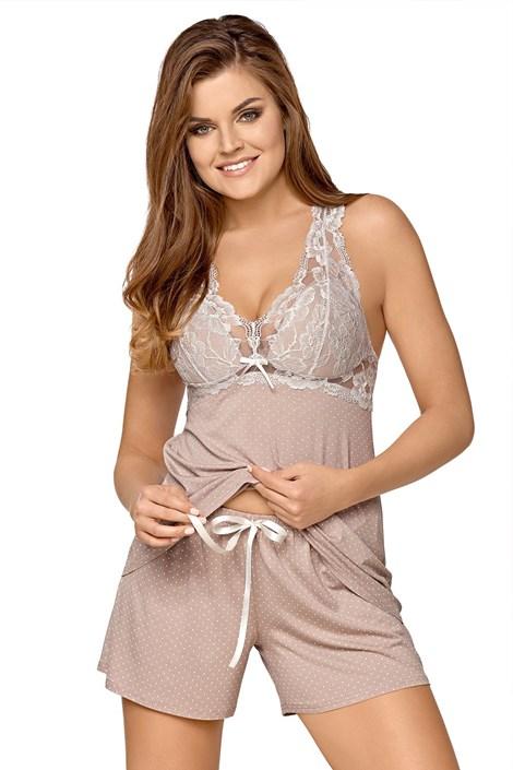 Joanna női pizsama