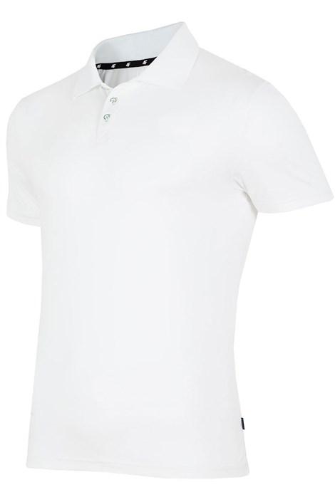 e68fdbcd24 4F Golf férfi sport póló | Astratex HU