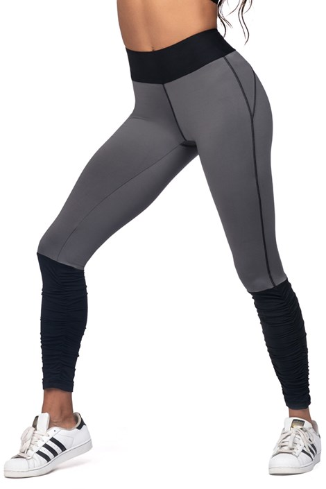 Adriana sport leggings