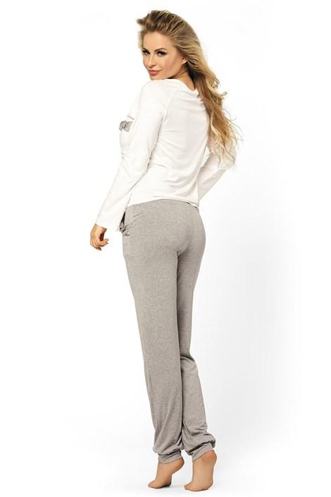 Malwina női pizsama  2ee46a6f5a