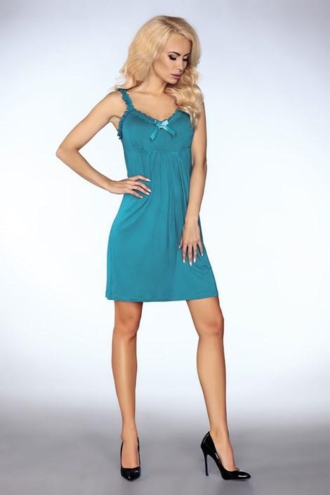 Melissa szett - elegáns hálóing és női alsó