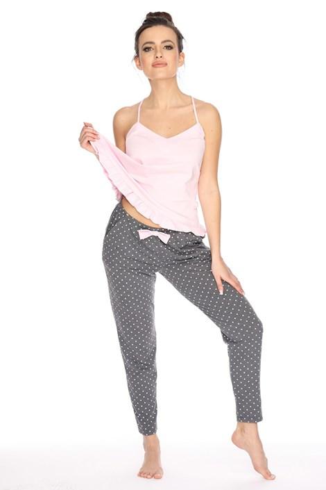 Caroline II női pizsama