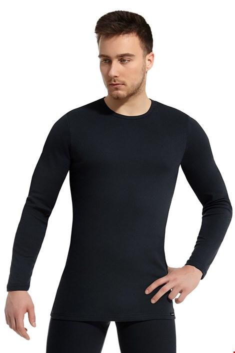 CORNETTE Authentic férfi alsó trikó  cc635f441e