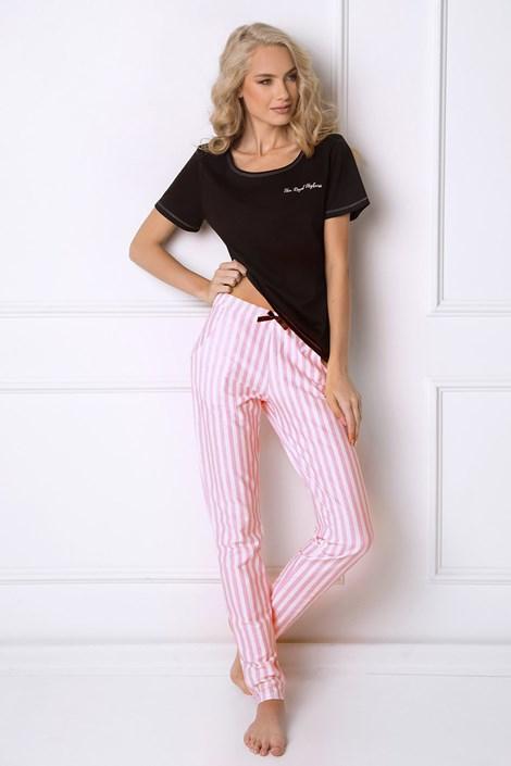 Royal női pizsama. ‹ › 528fae5999