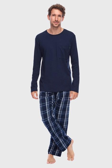 Férfi pizsama Hanley