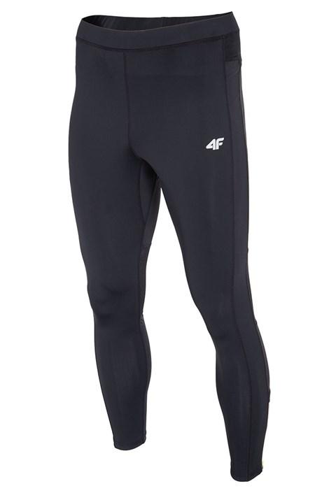 4f funkcionális férfi legging