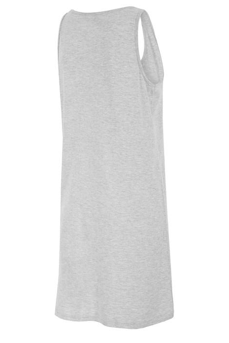 4f Grey női sportruha