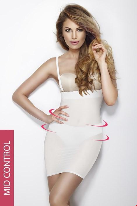 Softly Dress alakformáló női ruha