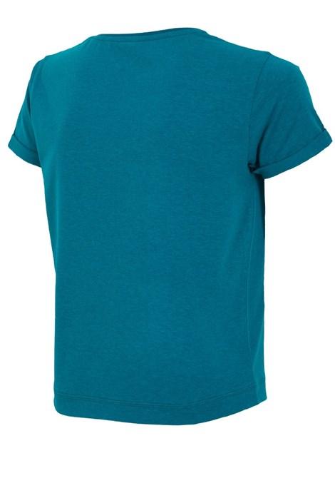 F4 trendi sport póló
