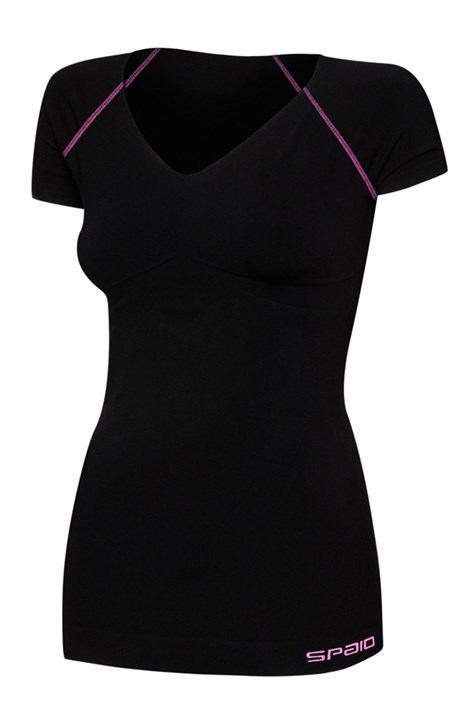 c2a2f6d539 Fitness női sport póló | Astratex HU