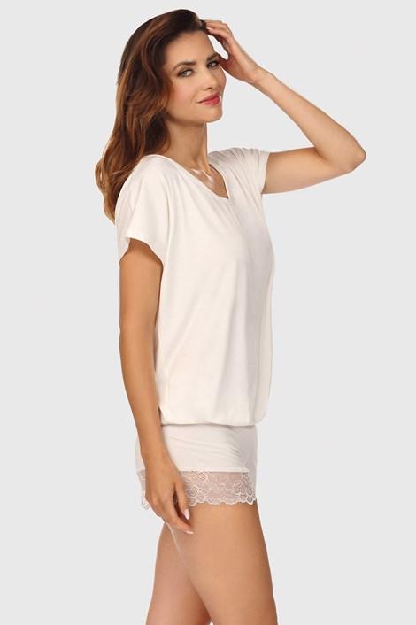 üzlet jól néz ki cipő eladó San Francisco Tamara női pizsama | Astratex HU