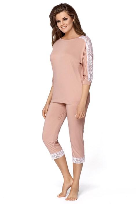 Toscana női pizsama