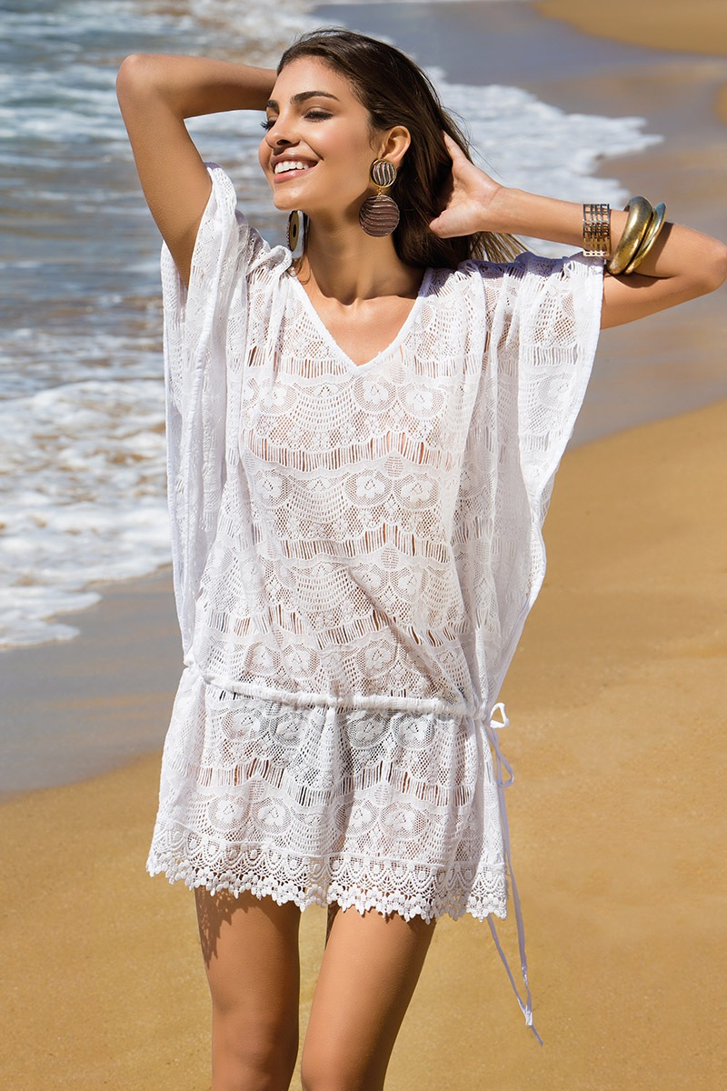 Anabelle női nyári strandruha az Iconique kollekcióból  9940a87e01