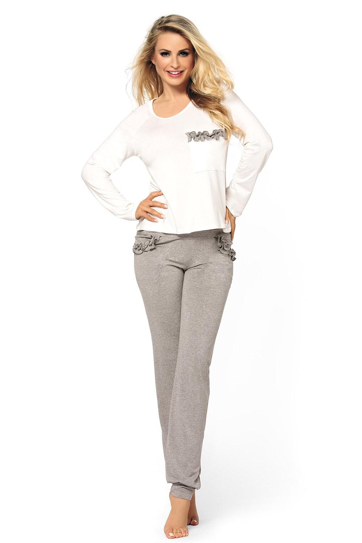 Malwina női pizsama. Normál ár  10 890 Ft b5f4b61e04