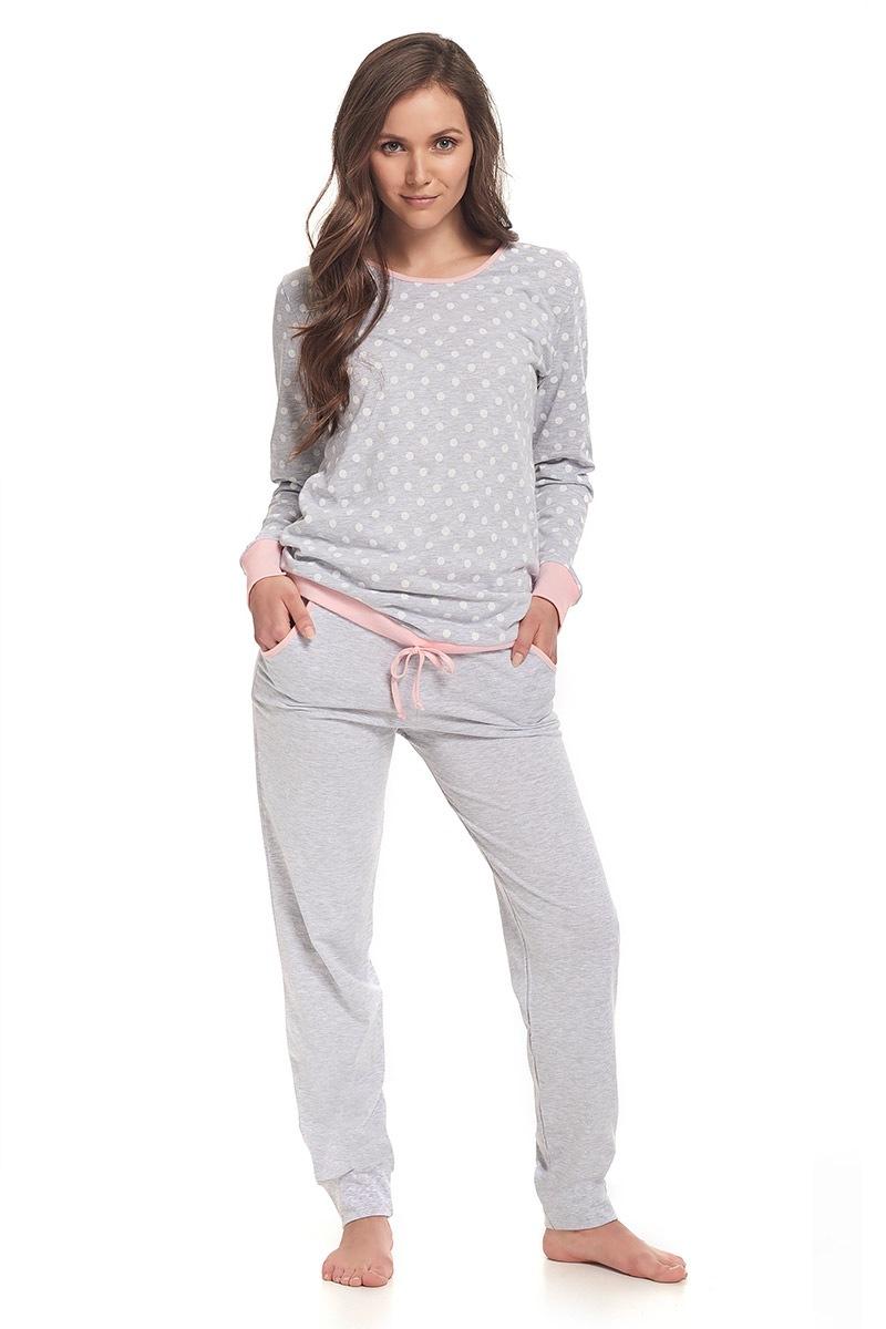 2f423e7e0 Dotties női pizsama