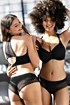 3D Soft klasszikus női alsó BM6MA14CZA_kal_10