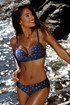 Dominica Navy curves női fürdőruha alsórész D00219M400_kal_06