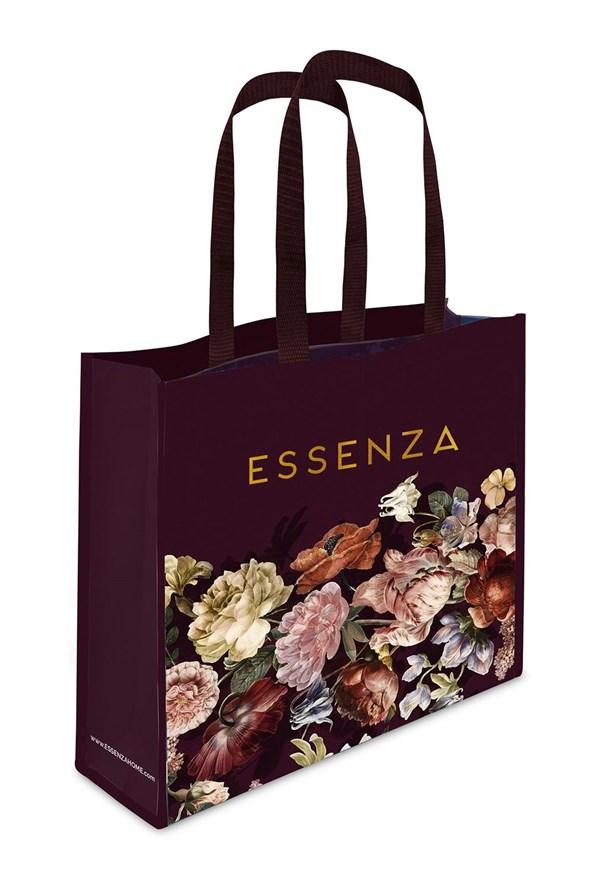 Essenza Home Anneclaire bevásárló táska