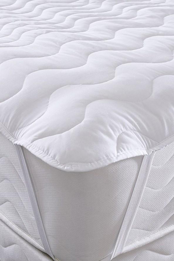 Vízhatlan matracvédő